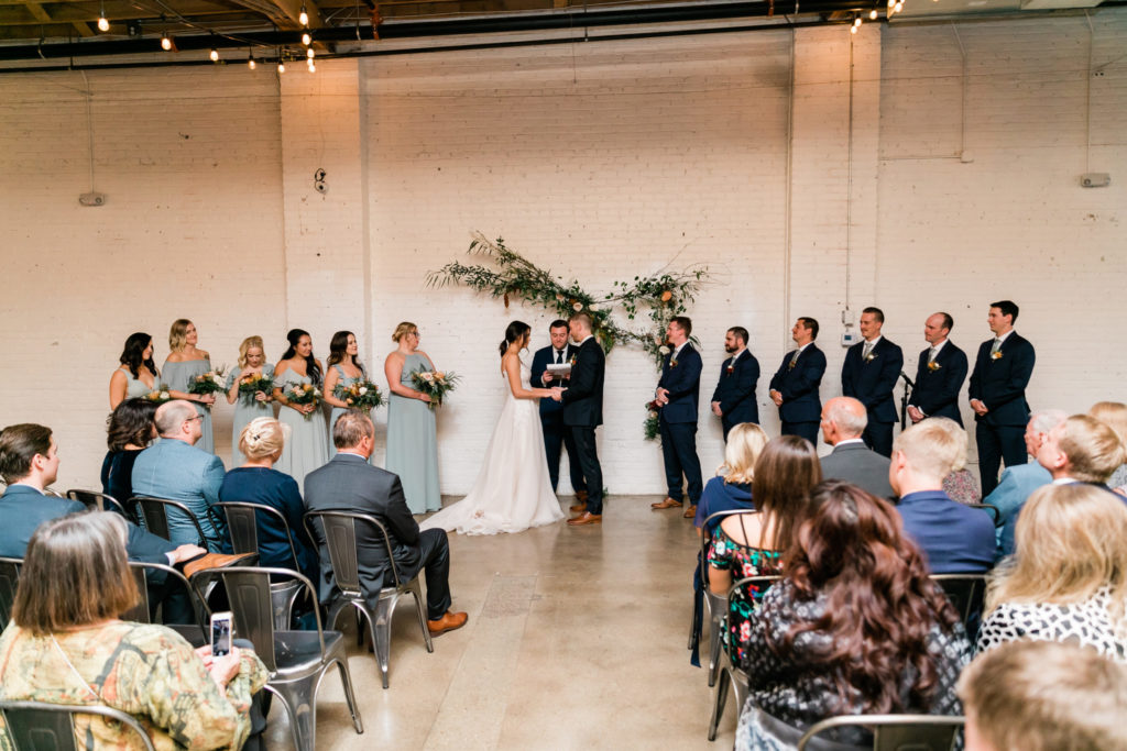Read more about the article Why Friday Weddings are Better